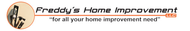 General Contractor Rockland County NY Logo